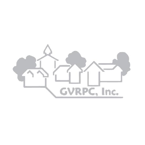 GVRPC logo