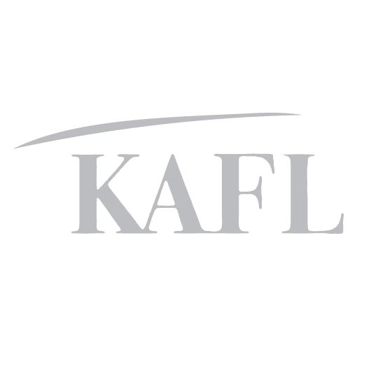 KAFL logo