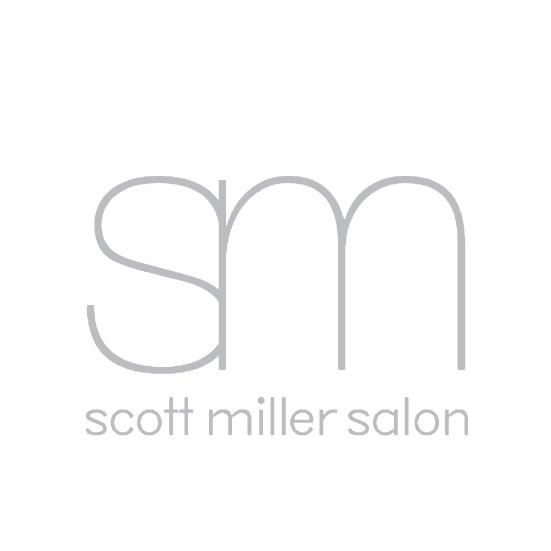 Scott Miller logo